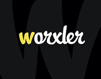 Worxler