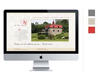 Other website