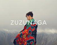Zuzunaga