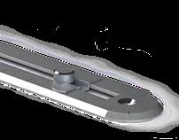Orbit - 3-in-1 Drawing Tool