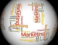 marketingstrategie auf
