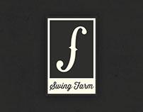Swing Farm