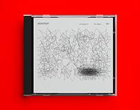 Variation cd cover