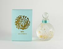 Mei Eau de Parfum