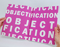 Objecitifcation