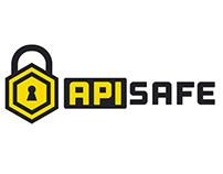 APISAFE