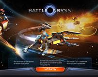 BattleAbyss
