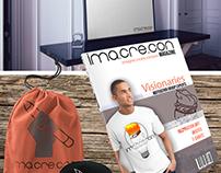 ImaCreCon