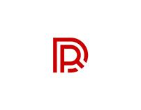 Dynamic Riscs - Rebranding