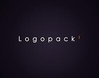 Logopack 1