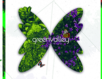 Projeto SPRING Green Valley