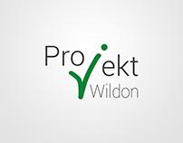 Election Campaign - ProjektWildon