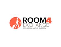 Room4Exchange