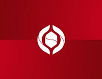 Ruby Corporate - Marca