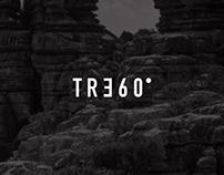 TRE60º Estudio de Inmersión