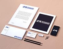 Branding: Various Works