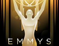 67th Emmy Awards