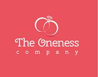 Oneness Brand Identity