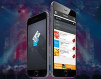 MyAccess - Events App for iPhone,iPad and Android