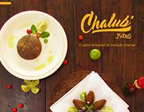 Chalub Kibes
