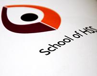 Branding - IIT Indore (HSS)