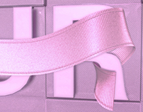 FBN Breast Cancer Awareness ID Concept