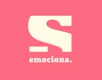 canal sony _tv branding