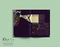 revista experimental
