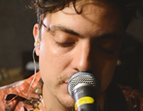 PEERS - rehearsal videos