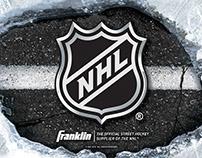 NHL Street