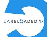 UX & App Design