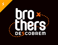 Brothers Descobrem