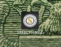 SafeChange