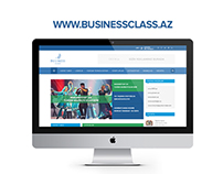 Web Design | Businessclass
