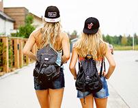 Paulina & Kamila