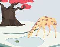 Illustrations-1