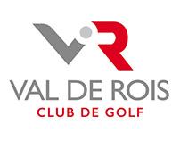 golfrois.com