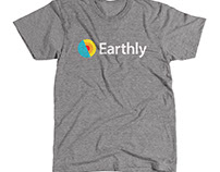 Earthly / CO2 Capture
