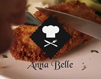 Anna Belle Restaurante