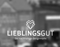 LieblingsGut Hamburg