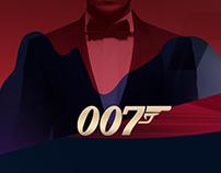 beIN MOVIES 007