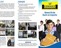 Folder LF Consult