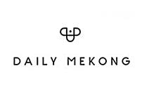 DAILY MEKONG