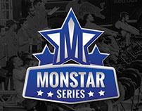 Report Monstar Series
