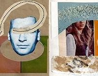 Librito Collage