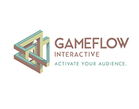 Gameflow Interactive Logo