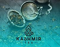 logo herbaty