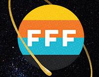 Fun Fun Fun Fest Artist Cards