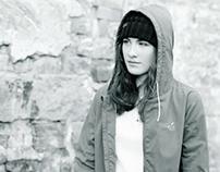 Westbeach AW15 - Women's Midlayer