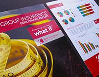 Kuhl Insurance Benchmark Reports